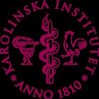 Karolinska_Institutet_seal.svg
